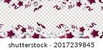 national qatar day  december 18 ...   Shutterstock .eps vector #2017239845