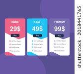 template design ux ui price...