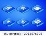set search package  delivery... | Shutterstock .eps vector #2018676308