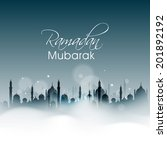 abstract,arabic,background,bakrid,banner,beautiful,believe,blue,celebration,community,creative,culture,decoration,eid,eid-al-adha