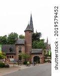 Bissegem  West Flanders Region  ...