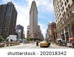 New York City   June 28th  201...