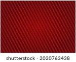dark red background. standard... | Shutterstock .eps vector #2020763438