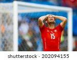 sao paulo  brazil   july 1 ... | Shutterstock . vector #202094155