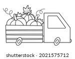 vector black and white... | Shutterstock .eps vector #2021575712