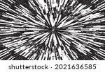 circular starburst explosion... | Shutterstock .eps vector #2021636585