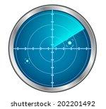 circuit   Shutterstock .eps vector #202201492