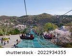 Seoul  Korea   17 April  2015   ...