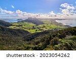 Whangarei  New Zealand   July...