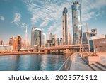 23 February 2021  Dubai  Uae ...