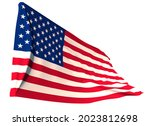 the united states of america...   Shutterstock . vector #2023812698