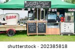 amsterdam  the netherlands  ...   Shutterstock . vector #202385818