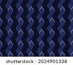 geometric ethnic texture... | Shutterstock .eps vector #2024901338