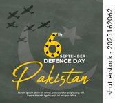 vector illustration of pakistan ... | Shutterstock .eps vector #2025162062