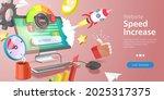 3d vector conceptual... | Shutterstock .eps vector #2025317375