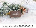 boho wedding still life.... | Shutterstock . vector #2025656312