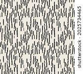 vector seamless pattern.... | Shutterstock .eps vector #2025734465