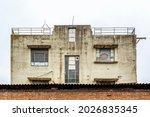 Royal Leamington Spa  United...
