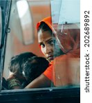 Jaisalmer   March 22   Women...