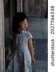 Wuxi  China   May 22 2021  A...