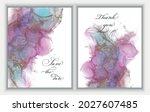 modern creative design  ... | Shutterstock .eps vector #2027607485
