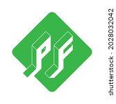 isometric 3d font for design.... | Shutterstock .eps vector #2028032042