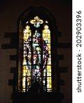steenkerque  belgium june 30 ... | Shutterstock . vector #202903396