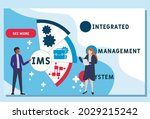 vector website design template ....   Shutterstock .eps vector #2029215242