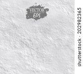 grunge background   vector...   Shutterstock .eps vector #202982365
