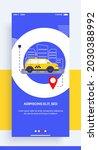 design of the mobile...