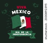square banner illustration of... | Shutterstock .eps vector #2030892395