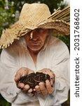 Gardener Take Care Of...