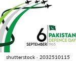 6th september 1965. happy...   Shutterstock .eps vector #2032510115