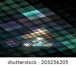 Quantum Checkerboard       ...