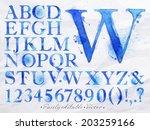alfabeto,pincel,caligráficos,colección,creativa,creatividad,fuente,mano,hecho a mano,escritura a mano,bosquejo,plantilla,tipo,composición tipográfica,tipografía