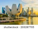 Singapore  Singapore   June 25  ...