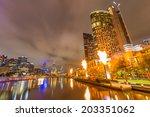 Melbourne  Australia  June 3 ...