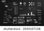 dashboard user admin panel...