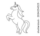 Coloring Book For Kids. The...