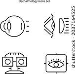 optical eye contact lens ...