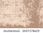 abstract background texture... | Shutterstock .eps vector #2037178625