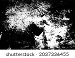 black and white background.... | Shutterstock .eps vector #2037336455