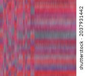 seamless blurred ombre fuzzy...   Shutterstock .eps vector #2037931442