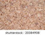abstract marble pattern may be... | Shutterstock . vector #20384908