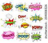 abstract,aoog,art,background,bang,blank,blast,boom,bubble,burst,cartoon,chak,cloud,comic,communication