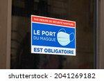 Bordeaux   Aquitaine  France  ...