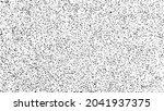 street covered pebbles on sea... | Shutterstock .eps vector #2041937375