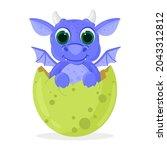 Cartoon Fairy Tale Fantasy Cute ...
