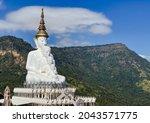 Wat Phra That Pha Son Kaew ...