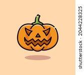 illustration vector graphic of... | Shutterstock .eps vector #2044228325